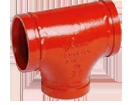 Accesorios victaulic para sistema contra incendios 002