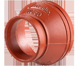 Accesorios victaulic para sistemas industriales 003