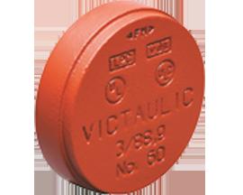 Accesorios victaulic para sistemas industriales 004