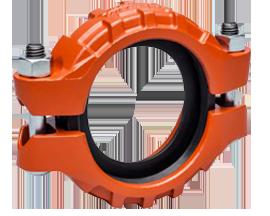 Acoples para sistemas industriales 004