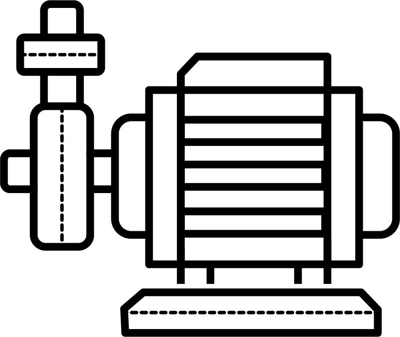 Sistagua-Productos-Bombas-Hidraulicas