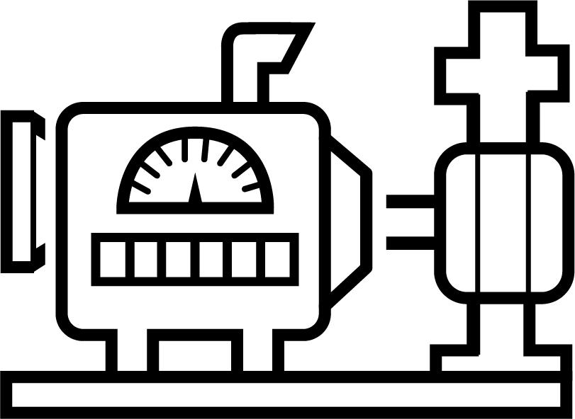 Sistagua-Productos-Bombas-Normadas-para-SCI