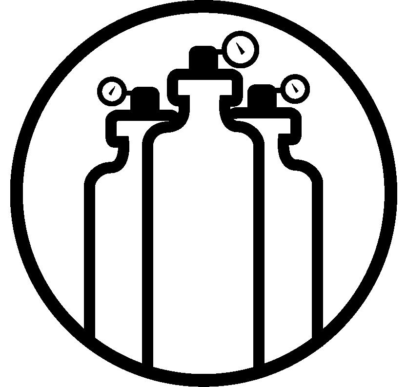 Sistagua-Productos-SCI-Agentes-Limpios