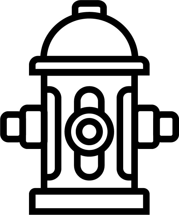 Sistagua-Productos-SCI