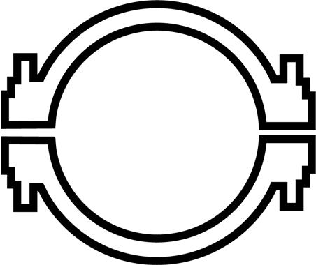 Sistagua-Productos-Sistema-Ranurado-Victaulic