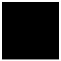 Sistagua-Productos-Tuberias